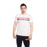 Мужская футболка Tommy Hilfiger 1823 - 1