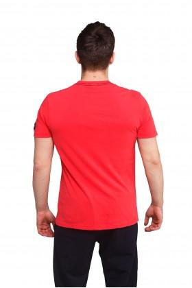 Мужские футболки Paul Shark 1840 - 2