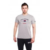 Мужские футболки Paul Shark 1840 - 3