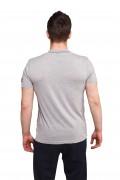 Мужские футболки Paul Shark 1840 - 1