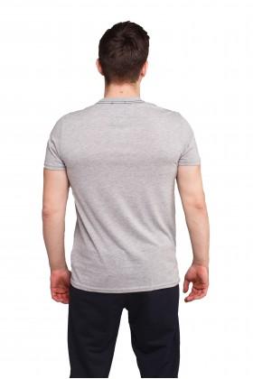 Мужская футболка Tommy Hilfiger 1852 - 1