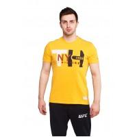 Мужская футболка Tommy Hilfiger 1852