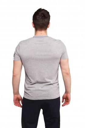 Мужские футболки Paul Shark 01853 - 3