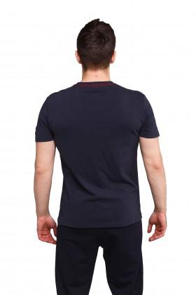 Мужские футболки Paul Shark 01853 - 2