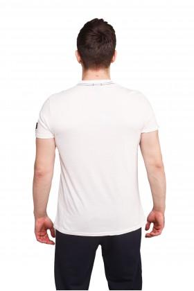 Мужские футболки Paul Shark 01853