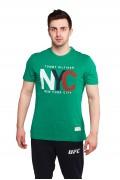 Мужская футболка Tommy Hilfiger 18550
