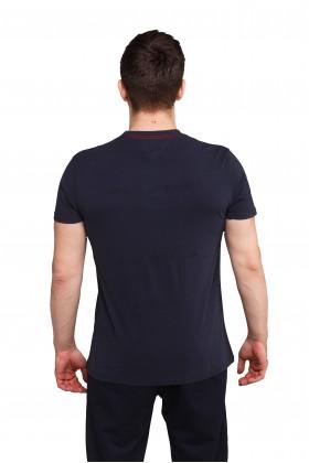 Мужская футболка Tommy Hilfiger 18550 - 3