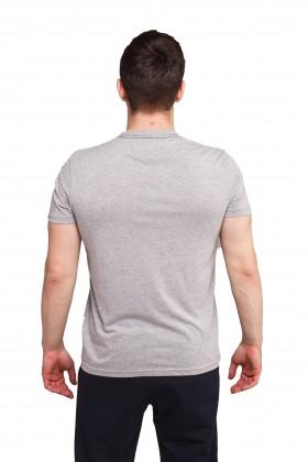 Мужская футболка Tommy Hilfiger 18550 - 4