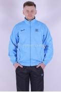 Мужской спортивный костюм Adidas 2055 - 1