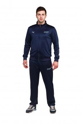 Мужской спортивный костюм Puma 1979