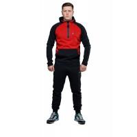 Мужской спортивный костюм Nike 1981 - 1