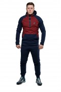 Мужской спортивный костюм Nike 1981 - 2