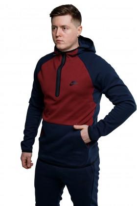 Мужской спортивный костюм Nike 1981 - 3