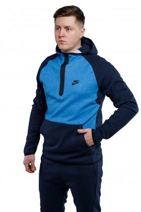 Мужской спортивный костюм Nike 1981