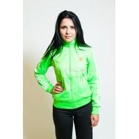 Женский спортивный костюм Adidas 2668 - 4