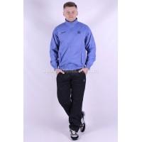 Мужской спортивный костюм Adidas 2055