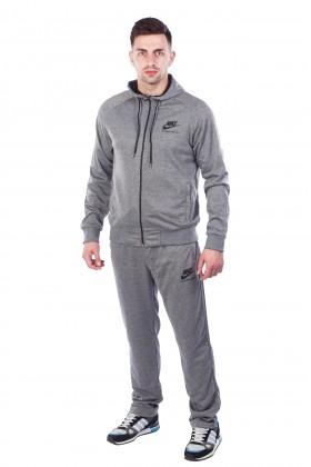 Мужской спортивный костюм Nike 2027