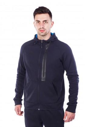 Мужской спортивный костюм Nike 2028 - 1