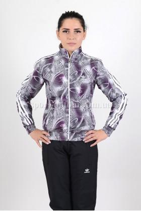 Женский спортивный костюм Adidas 2515