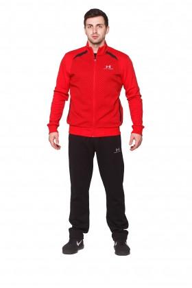 Мужской спортивный костюм Under Armor 2207