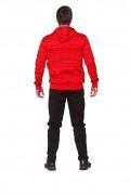 Мужской спортивный костюм Puma 2262