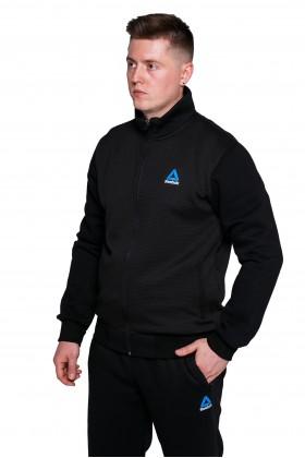 Мужской спортивный костюм Reebok 2263 - 1