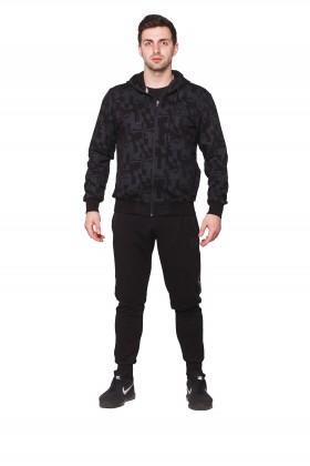 Мужской спортивный костюм Under Armor 2289 - 2