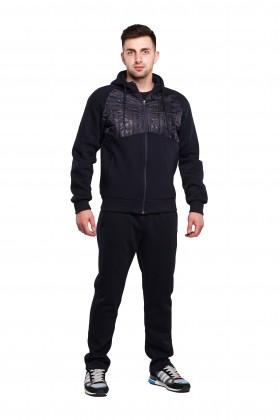 Мужской спортивный костюм Under Armor 2090