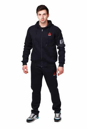 Мужской спортивный костюм Reebok 2296 - 2