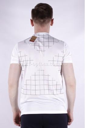 Мужские футболки Reebok 1099 - 2