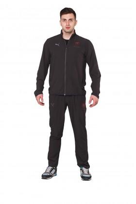 Мужской спортивный костюм Puma 2346