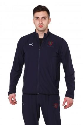 Мужской спортивный костюм Puma 2346 - 1