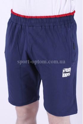 Мужские шорты Nike 0360-2