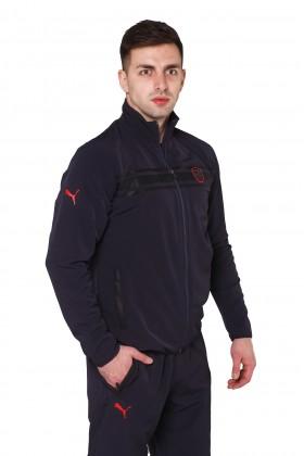 Мужской спортивный костюм Puma 2349 - 1