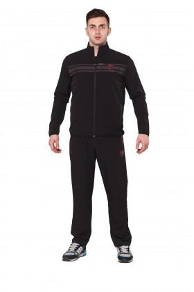 Мужской спортивный костюм Puma 2349
