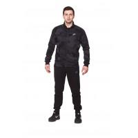 Мужской спортивный костюм Nike 2359 - 2