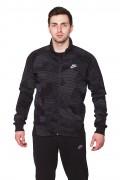 Мужской спортивный костюм Nike 2359 - 1