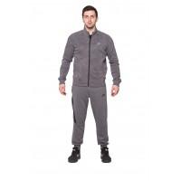 Мужской спортивный костюм Nike 2359