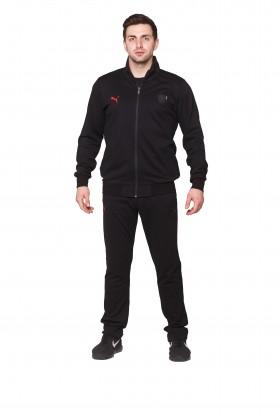 Мужской спортивный костюм Puma 2370