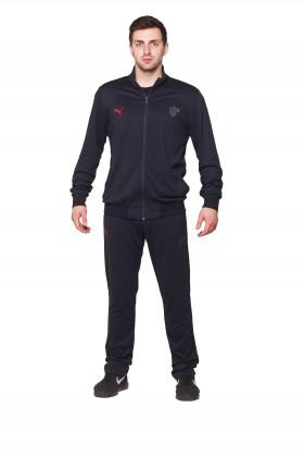 Мужской спортивный костюм Puma 2370 - 2