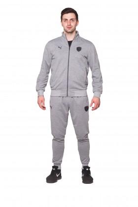 Мужской спортивный костюм Puma 2527