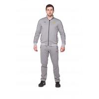 Мужской спортивный костюм Puma 2535