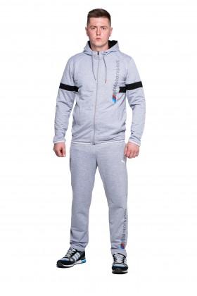 Мужской спортивный костюм Puma 2545
