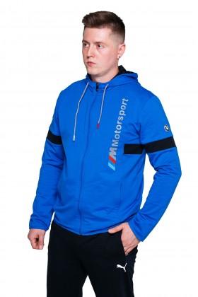 Мужской спортивный костюм Puma 2545 - 2