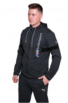 Мужской спортивный костюм Puma 2545 - 3