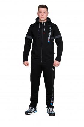 Мужской спортивный костюм Puma 2545 - 4