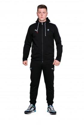 Мужской спортивный костюм Puma 2544 - 1
