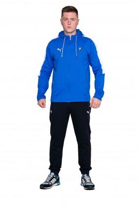 Мужской спортивный костюм Puma 2544 - 3