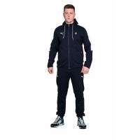 Мужской спортивный костюм Puma 2544 - 4