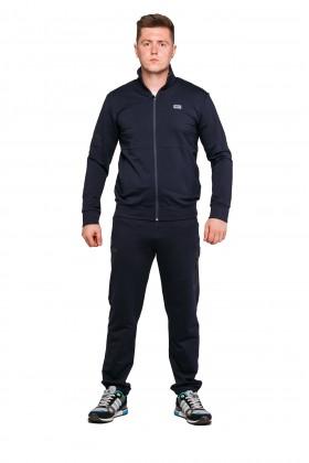 Мужской спортивный костюм Nike 2562 - 1